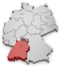 Zwergpinscher Züchter in Baden-Württemberg,Süddeutschland, BW, Schwarzwald, Baden, Odenwald