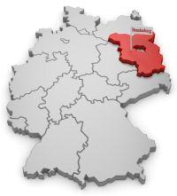 Zwergpinscher Züchter in Brandenburg,