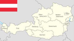 Zwergpinscher Züchter in Österreich,Burgenland, Kärnten, Niederösterreich, Oberösterreich, Salzburg, Steiermark, Tirol, Vorarlberg, Wien