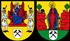 Zwergpinscher Züchter Raum Annaberg-Buchholz