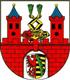 Zwergpinscher Züchter Raum Bernburg (Saale)