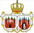 Zwergpinscher Züchter Raum Brandenburg an der Havel