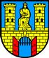 Zwergpinscher Züchter Raum Burg (bei Magdeburg)