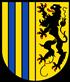 Zwergpinscher Züchter Raum Chemnitz