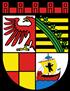 Zwergpinscher Züchter Raum Dessau-Roßlau