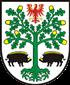 Zwergpinscher Züchter Raum Eberswalde