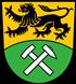 Zwergpinscher Züchter Raum Erzgebirge