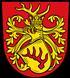 Zwergpinscher Züchter Raum Forst (Lausitz)