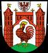 Zwergpinscher Züchter Raum Frankfurt (Oder)