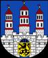 Zwergpinscher Züchter Raum Freiberg