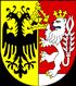 Zwergpinscher Züchter Raum Görlitz