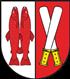Zwergpinscher Züchter Raum Harz
