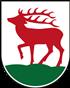 Zwergpinscher Züchter Raum Herzberg (Elster)