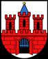 Zwergpinscher Züchter Raum Köthen (Anhalt)