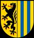 Zwergpinscher Züchter Raum Leipzig