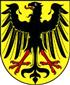 Zwergpinscher Züchter Raum Lübben (Spreewald)