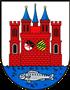 Zwergpinscher Züchter Raum Lutherstadt Wittenberg