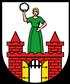 Zwergpinscher Züchter Raum Magdeburg