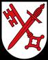 Zwergpinscher Züchter Raum Naumburg (Saale)