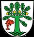 Zwergpinscher Züchter Raum Oranienburg