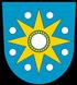 Zwergpinscher Züchter Raum Perleberg