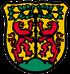Zwergpinscher Züchter Raum Pirna