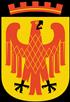 Zwergpinscher Züchter Raum Potsdam