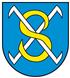 Zwergpinscher Züchter Raum Sangerhausen