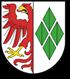 Zwergpinscher Züchter Raum Stendal