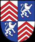 Zwergpinscher Züchter Raum Torgau