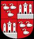 Zwergpinscher Züchter Raum Zwickau